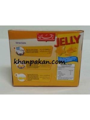 Rafhan Jelly - Mango 80 Gms